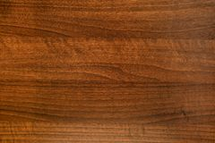 Grunge wooden pattern - high quality texture / background stock images