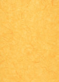 High quality textured paper background Stock Photography