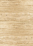High quality travertine. Direct scanned travertine stock photography