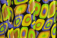High Res Abstract Background for your project . royalty free stock images
