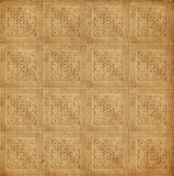 High Resolution Ancient Gothic Wall Textures Royalty Free Stock Photo