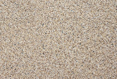 High resolution background brown laminate Stock Photography