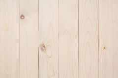 High resolution blonde wood Royalty Free Stock Photo