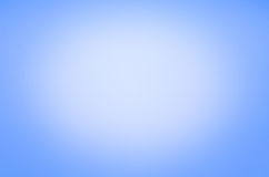 High resolution blue wall with halftone Royalty Free Stock Photo