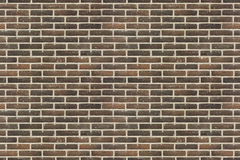 High Resolution Brick Texture Stock Images