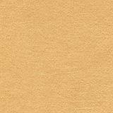 Felt Fabric Texture - Beige. High resolution close up of beige felt fabric Stock Photo
