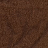 Synthetic Fabric Texture - Brown Stock Images