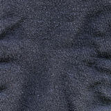 Fabric Texture - Dark Gray Stock Photos