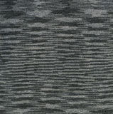 Fabric Texture - Camouflage Gray Royalty Free Stock Image