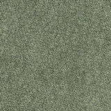 Cotton Fabric Texture - Green Stock Photos