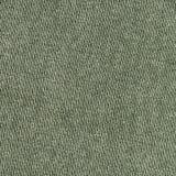Cotton Fabric Texture - Green. High resolution close up of green cotton fabric Stock Photos