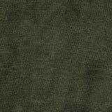 Cotton Fabric Texture - Khaki. High resolution close up of khaki cotton fabric Royalty Free Stock Photos