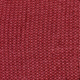 Fabric Texture - Magenta Royalty Free Stock Photos