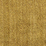 Towel Cloth Texture - Mustard Yellow Stock Photos