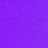 Felt Fabric Texture - Purple Royalty Free Stock Photo