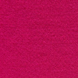 Felt Fabric Texture - Rose Royalty Free Stock Image