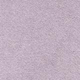 Felt Fabric Texture - Rose Quartz Royalty Free Stock Photography