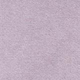 Felt Fabric Texture - Rose Quartz. High resolution close up of Rose-Quartz gray felt fabric Royalty Free Stock Photography