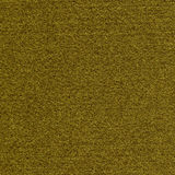 Felt Fabric Texture - Russet Stock Photography