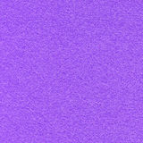 Felt Fabric Texture - Violet. High resolution close up of violet felt fabric Royalty Free Stock Image