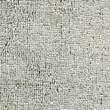 Towel Cloth Texture - White Stock Images