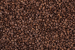 High resolution Coffee background Stock Photo