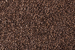 High resolution Coffee background Royalty Free Stock Photo