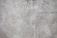 High resolution concrete wall. A high resolution gray concrete wall background Royalty Free Stock Photography