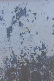 High resolution concrete wall texture and background Stock Images