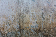 High resolution concrete wall texture and background Royalty Free Stock Photo