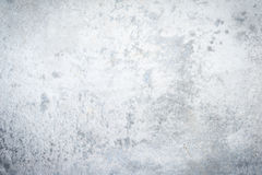 High resolution concrete wall textured Stock Photography