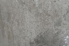 High resolution concrete wall  textured background.  Stock Photos