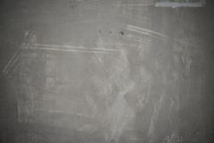 High resolution concrete wall textured background royalty free stock image