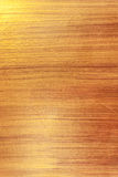 High resolution gold and bown wood texture background Stock Photo