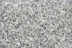 High resolution granit backgrond Stock Images