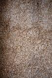 High resolution gravel Stock Photos