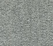 Gray seamless felt texture Stock Image