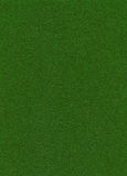 Green baize. Seamless background. Royalty Free Stock Images