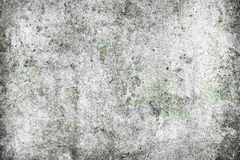 High Resolution Grunge Background Stock Photos