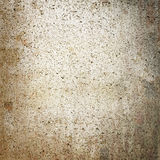 Grunge Concrete Texture Background Stock Photos
