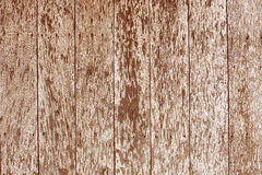 High resolution grunge wooden texture backgrounds Royalty Free Stock Image