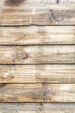 High resolution Hardwood texture background Royalty Free Stock Photography