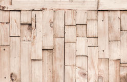 High resolution Hardwood texture background Royalty Free Stock Images