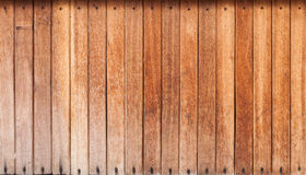 High resolution Hardwood texture background Stock Photography