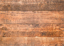High resolution Hardwood texture background Royalty Free Stock Image