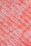High Resolution knitted textured background Stock Photos