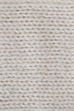 High Resolution knitted textured background Stock Image