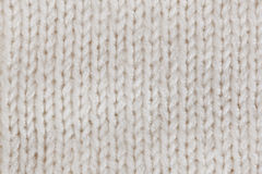 High Resolution knitted textured background Royalty Free Stock Photography