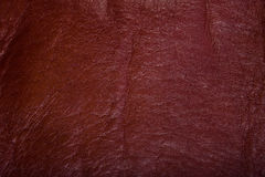 High resolution leather Stock Photos