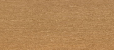 High resolution light wood texture Stock Photography